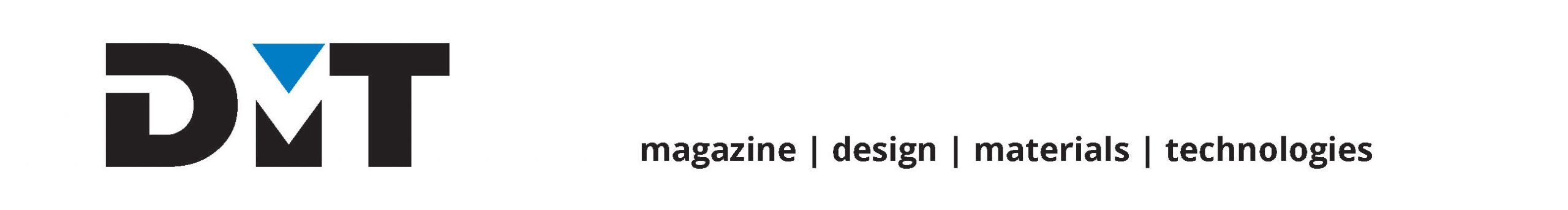 DMT Magazine